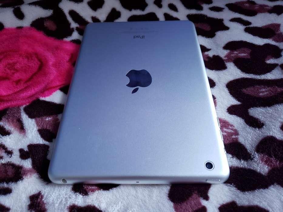 iPad Mini 32g Wifi Usado
