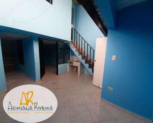 ARRIENDO DE <strong>casa</strong>S EN LA PRIMAVERA URBANA POPAYAN 742-381