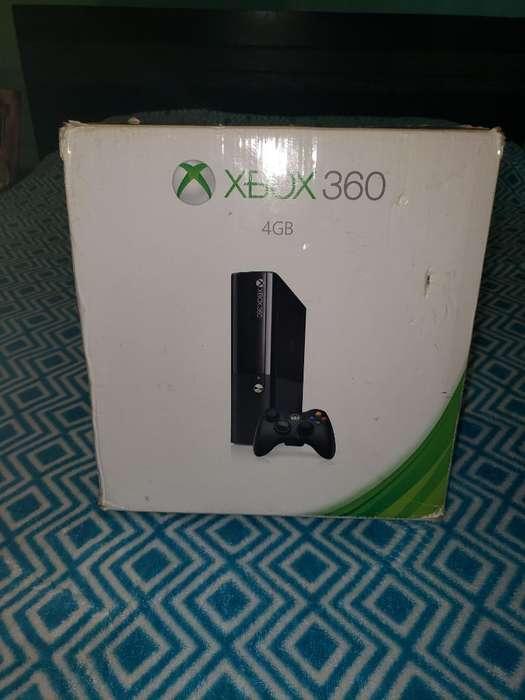 Xbox 360 Slim E O Super Slim