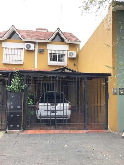 Casa en Alquiler en Malaver, 27000