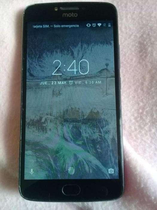 Motorola e4 plus 16gb3gb