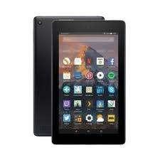 Tablet Amazon Fire 8 HD 7ma Generación 32GB Amazon