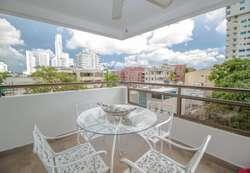 Venta Apartamento Barrio Manga 148Mts2