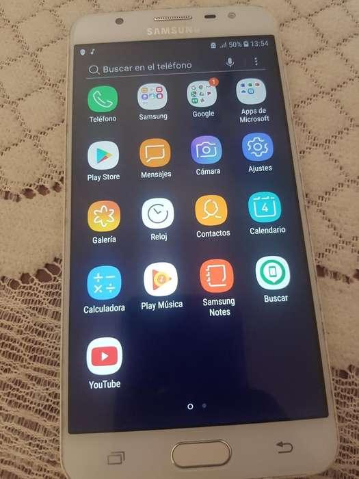 Samsung J7 Prime 32g