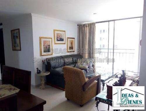 Apartamento En Venta Envigado Sector Otra <strong>parte</strong>: Código 856018