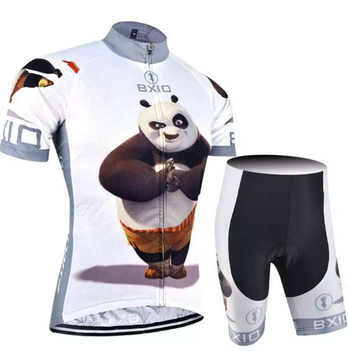 Traje <strong>ciclismo</strong> Contactanos 0979378466