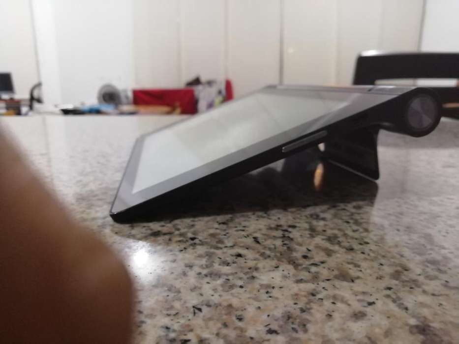 Tablet Lenovo Yt3