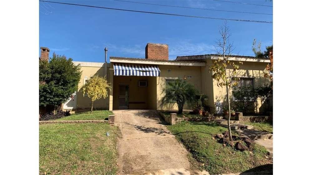 Esteva Berga 300 - UD 220 - Casa en Venta