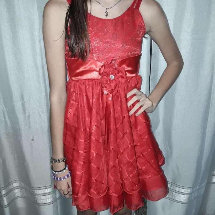 9719920f4 Vestidos de fiesta  Ropa y Calzado en Argentina