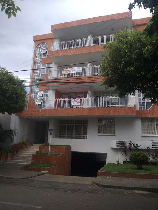 VENTA DE <strong>apartamento</strong> EN CAOBOS