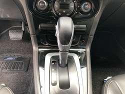 Ford Fiesta Titanium AT 1600cc 2017