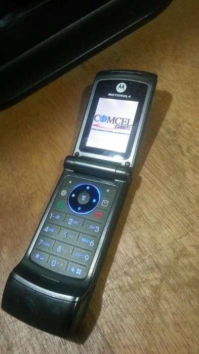 Motorola W375 Clásico Original