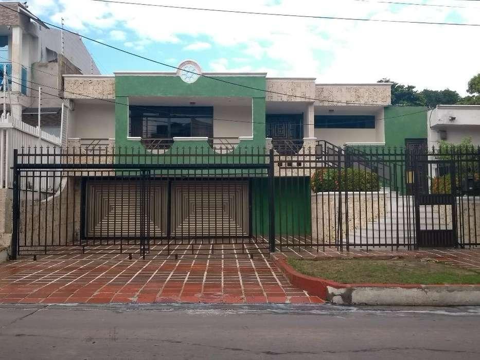 Se Vende Casa Grande <strong>ciudad</strong> Jardín