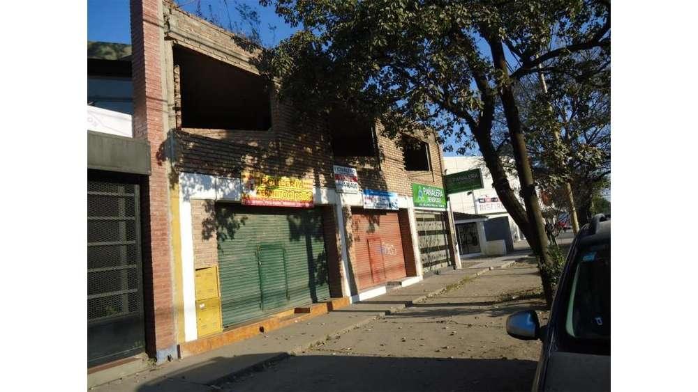 Donato Alvarez 8300 - UD 230.000 - Local en Venta