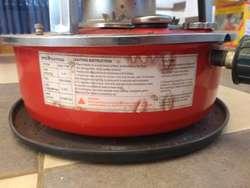 Estufa a Kerosene de 4,4 L
