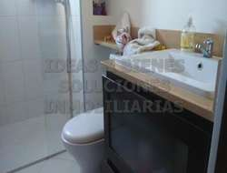 Apartamento en Venta Sabaneta Sector Aves Maria: Código 511918