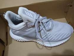 Zapatillas Adidas Alphabounce Beyond
