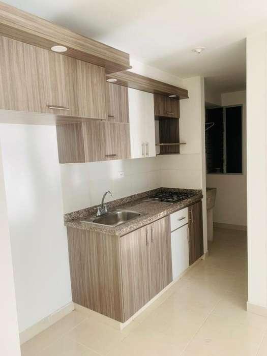 <strong>apartamento</strong> EN VENTA SECTOR PEREIRA - wasi_1503375