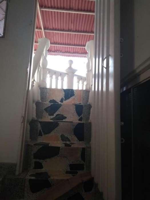 Venta Casa Local y <strong>negocio</strong> Flandes, Tolima