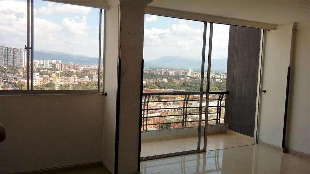 Vendo o permuto apartamento en Bucaramanga bien ubicado
