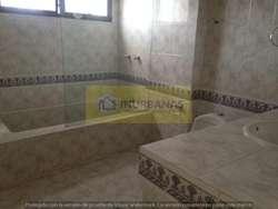 Cod. ABINU20031 Apartamento En Arriendo/venta En Cartagena Manga