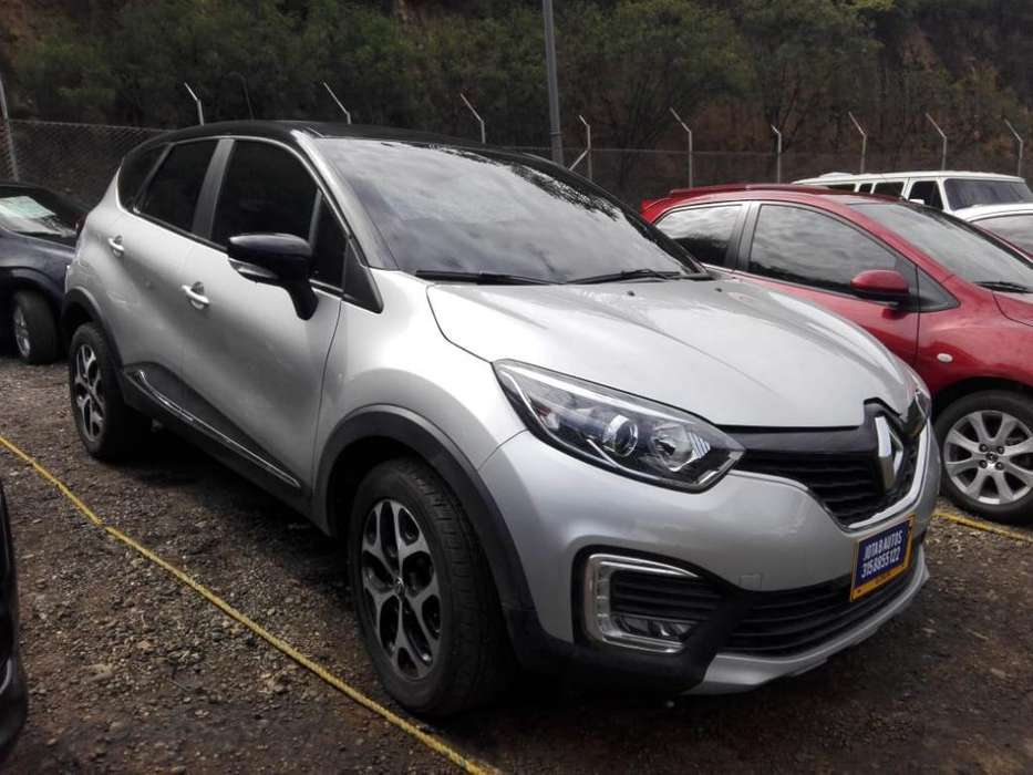 <strong>renault</strong> Otros Modelos 2019 - 9900 km