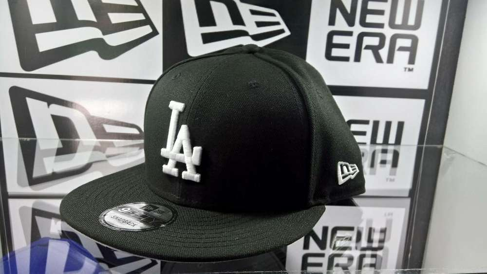 GORRAS NEW ERA ORIGINAL
