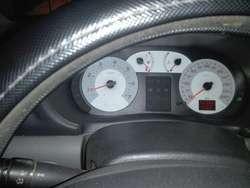 Vendo Clio 2 , 2006