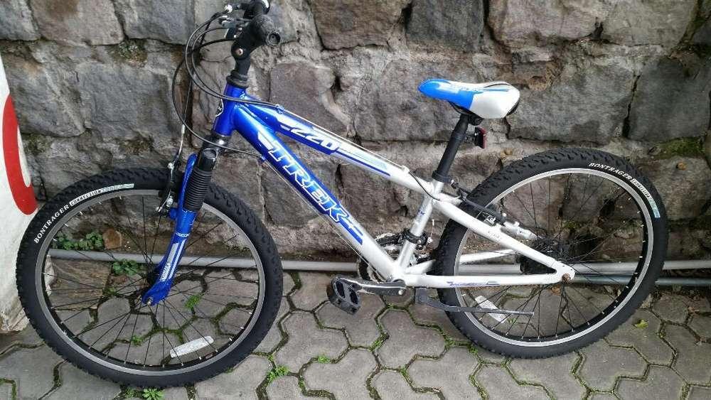 <strong>bicicleta</strong> Aro 24x2.0