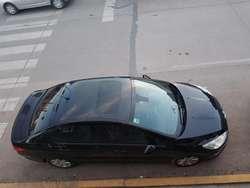 Vendo Peugeot 408 Allure Plusnavegador