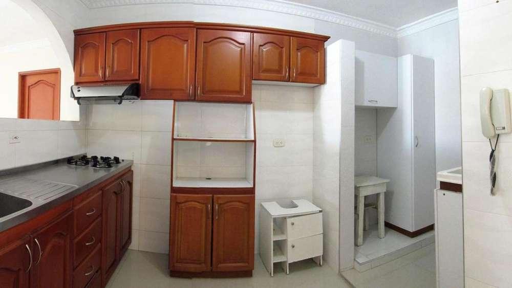 <strong>apartamento</strong> en Venta en El Rodadero, Santa Marta