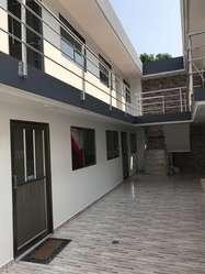 Apartamentos en ventas en Zaragocilla