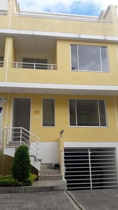 Casa conjunto cerrado en Fusagasugá sector plano - wasi_344417 - inmobiliariaigc
