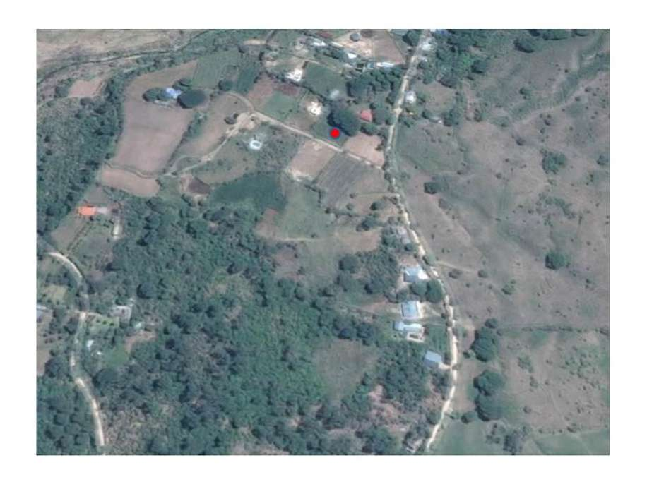 LOTE PARA CASA DE RECREO RIVERA HUILA - wasi_219924