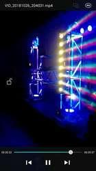 Alquiler Sonido Luces Miniteca Djs