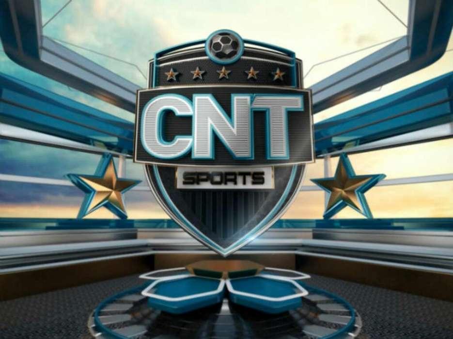 Tvbox35 Cnt10 Accesorios Caja Nuevo