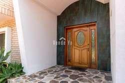 Vendo casa campestre en Vereda el tigre, cerritos, Pereira