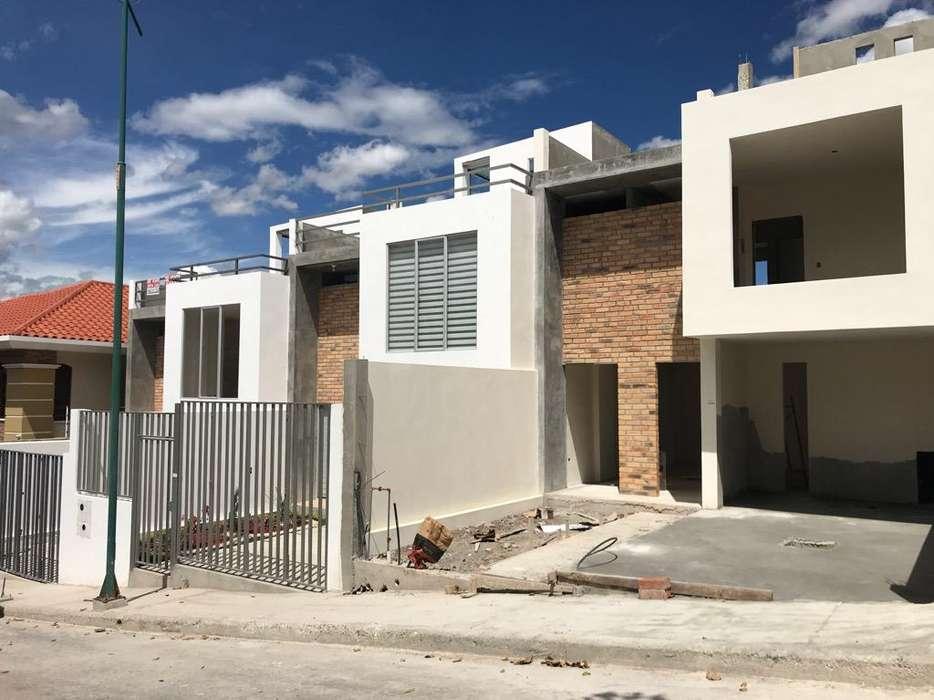 Conjunto Habitacional Ciudad Del Sol