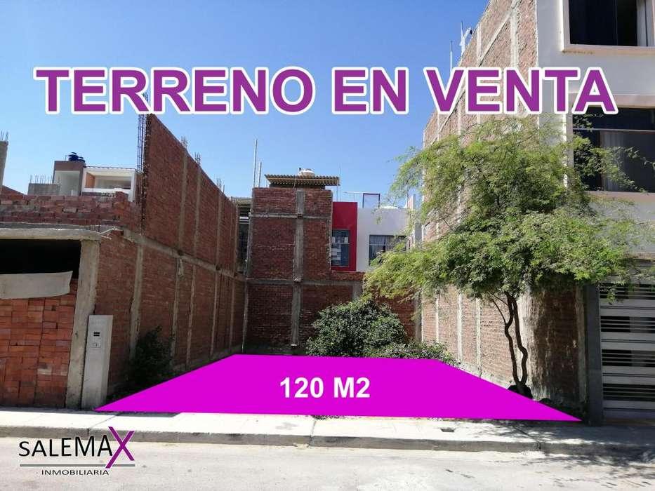 VENTA DE TERRENO - URB. MIRAFLORES COUNTRY CLUB - CASTILLA - PIURA