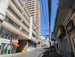 ARRIENDO DE OFICINA EN CENTRO CENTRO  IBAGUE 711-35494