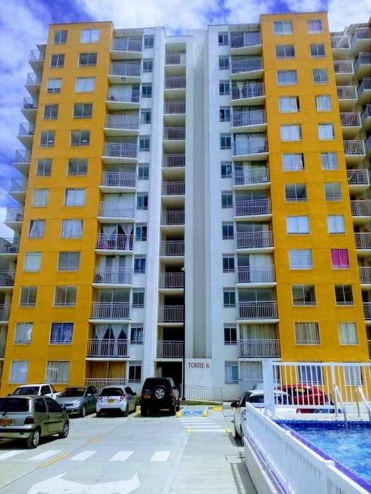 <strong>apartamento</strong> CAMINO DEL PUERTO Puerto espejo 3155635969