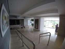 Venta apartamento en el Cabrero V12