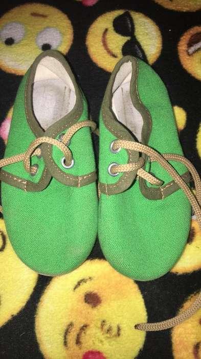 Zapatillas X 2