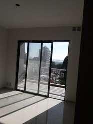 Vendo Semi piso 2 dorm con cochera, 2 balcones, 2 baños ZONA PARQUE