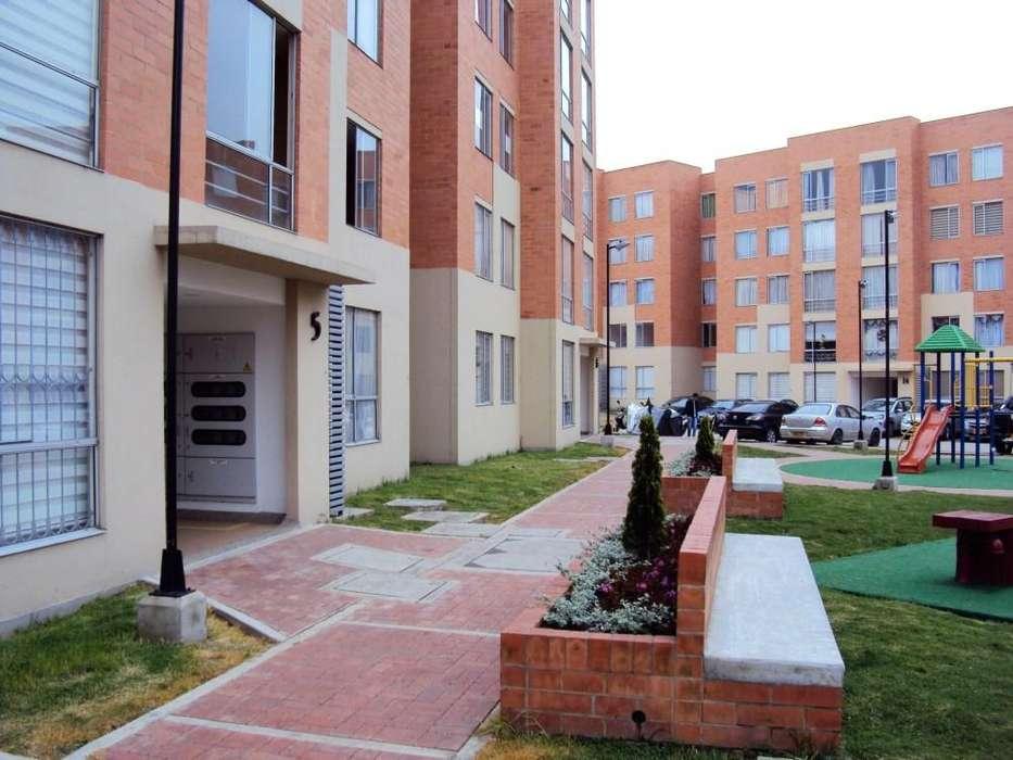 Apartamento Nuevo en Venta en Zipaquirá, Cundinamarca. 70-00033