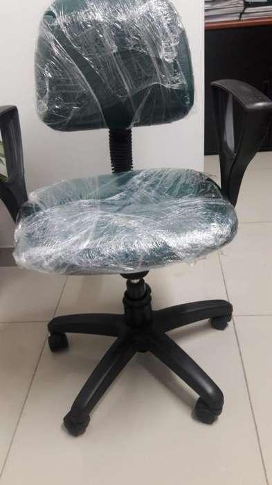 Venta <strong>silla</strong> para Oficina