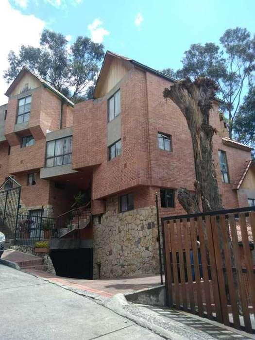 <strong>apartamento</strong>, Arriendo, Bogota, BOSQUE DE PINOS, ABIDM2718