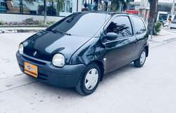 Renault Twingo Access 2010