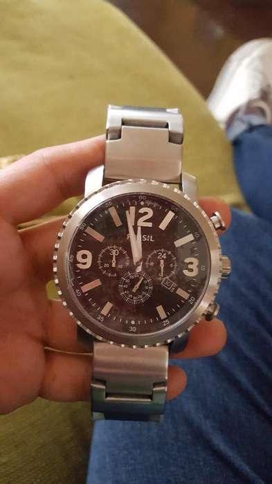 aa5ecbb8c360 Reloj fossil hombre Lima - Relojes - Joyas - Accesorios Lima - Moda ...
