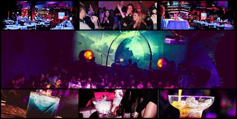 Lugares para Festejar el Dia del Maestro con Cena Show Karaoke y Baile